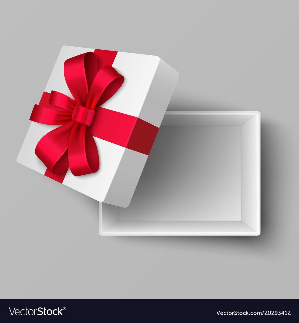 Pictures of gift boxes with ribbon Wholesale Packaging Supplies Gift Wrapping Supplies