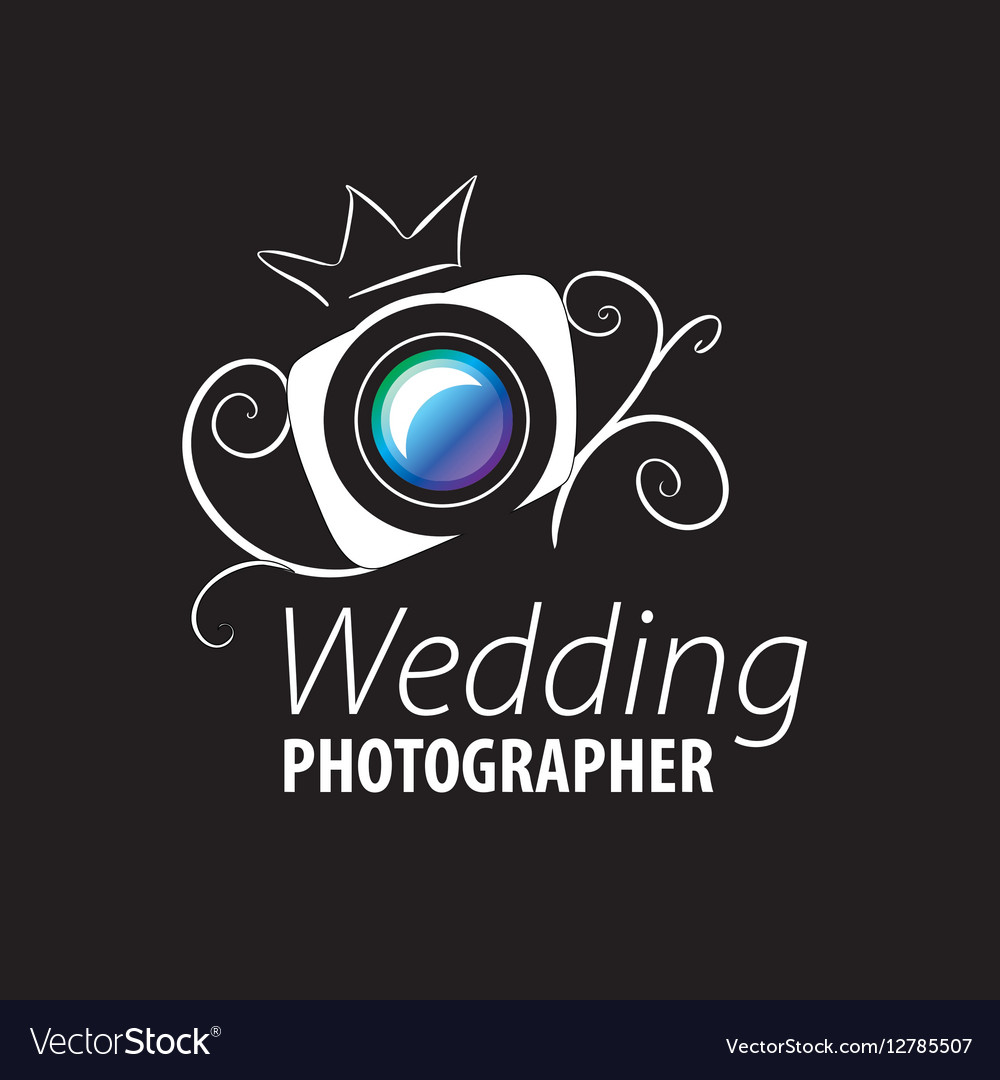 #1 Beverly Hills Photography Service and Photographer Logo for a photographer