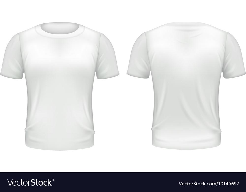 3 Ways to Make a Shirt