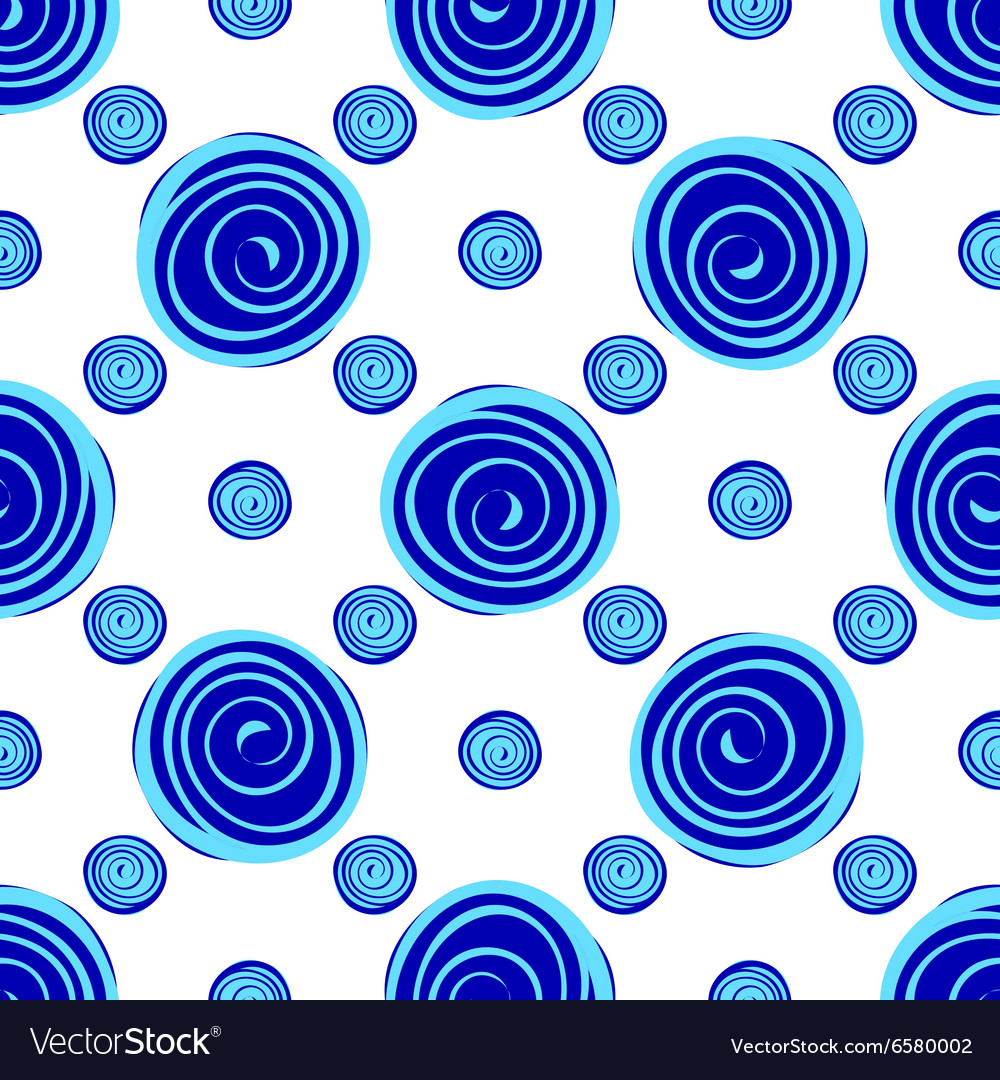 Download 930 Koleksi Background Blue Circles Gratis Terbaik