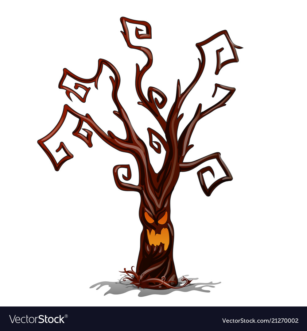 Cartoon Single Tree Dead Vector Images 19 Popular cartoon tree with photos of good quality and at affordable prices you can buy on aliexpress carries many cartoon tree with photos related products, including bonsai tree for home. vectorstock