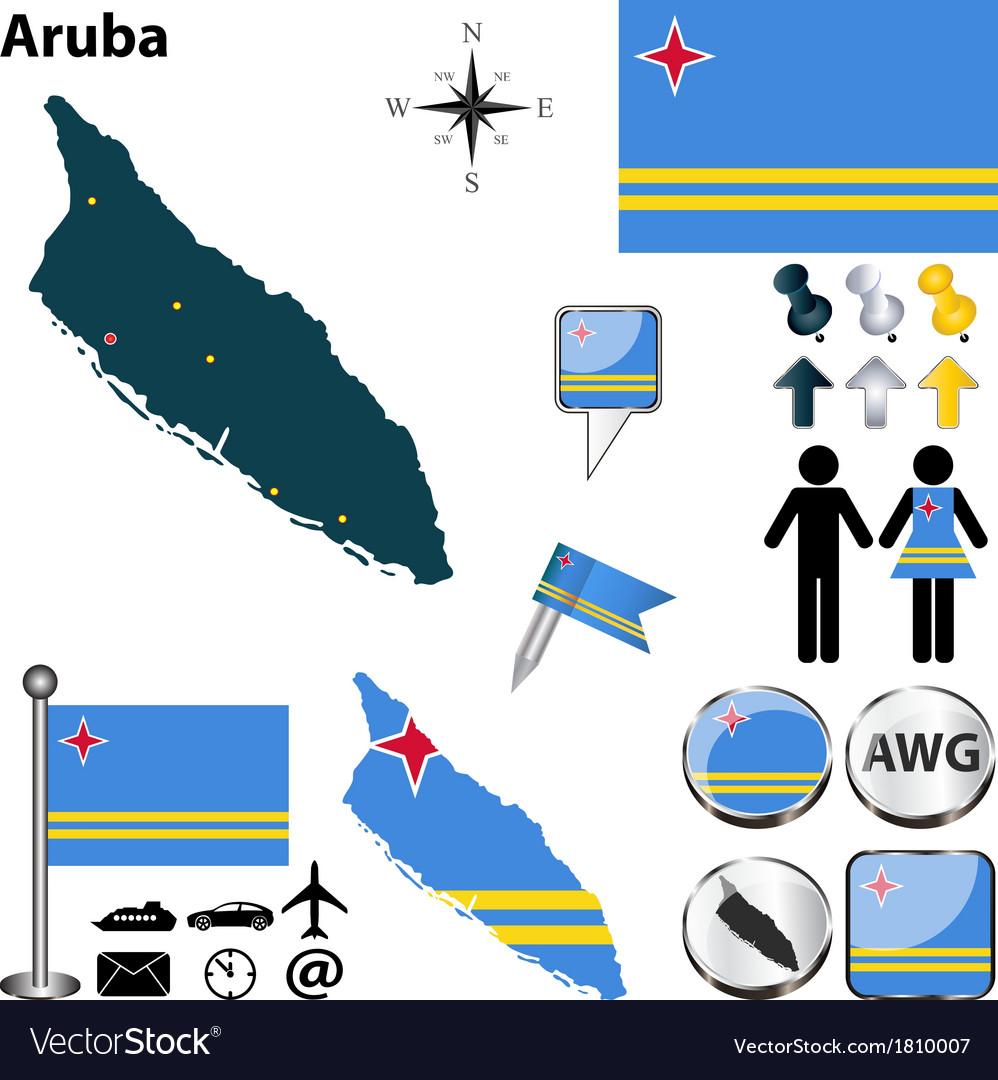 Aruba map on tunisia map, cameroon map, greater antilles map, angola map, st. thomas map, virgin islands map, saba map, santa barbara map, libya map, jamaica map, korea map, mexico map, eritrea map, carribean map, madagascar map, netherlands map, senegal map, mozambique map, united states map, antigua map, lesotho map, algeria map, caribbean map, st. martin map, namibia map, dominican republic map, kenya map, burundi map, sudan map, puerto rico map, ghana map, ethiopia map, rwanda map, zimbabwe map, morocco map, peru map, egypt map, niger map,