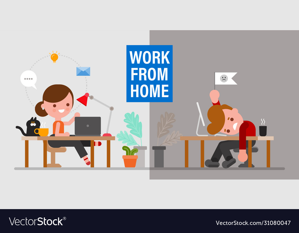 mental-health-when-working-from-home-man-and-vector-31080047.jpg?profile=RESIZE_400x