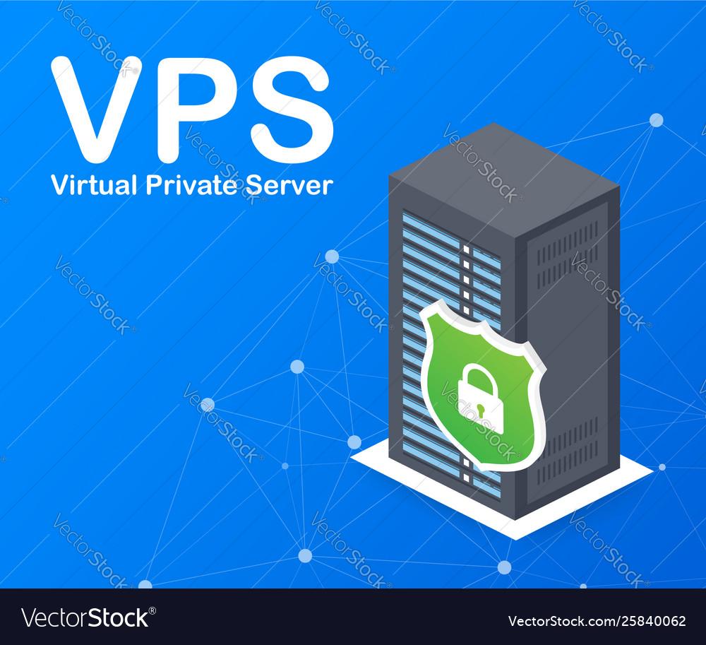 检测 vps 是否可以访问 N 种流媒体服务的一键脚本。(支持 ipv4 + ipv6)-心海漪澜