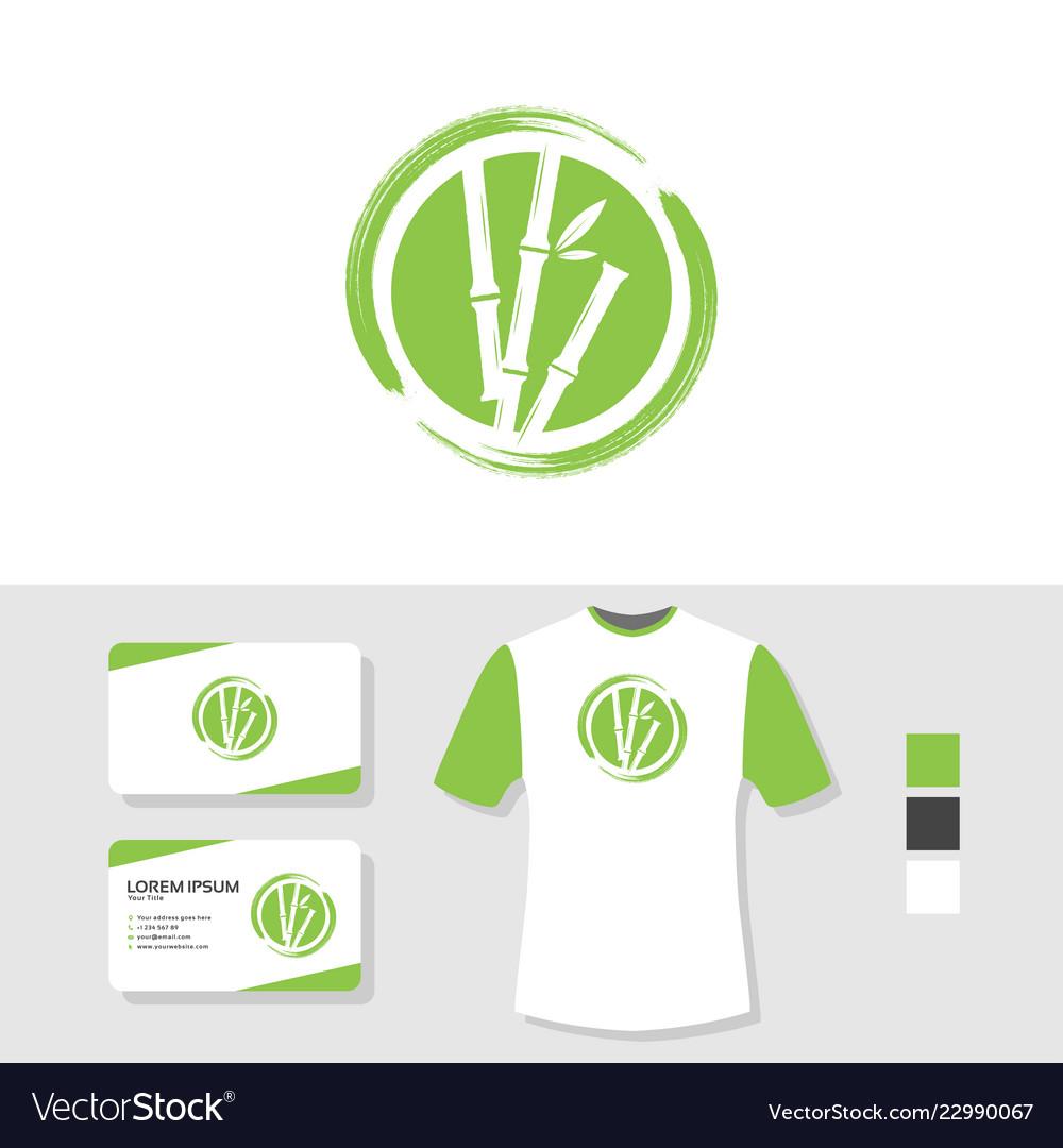 t shirt business logo