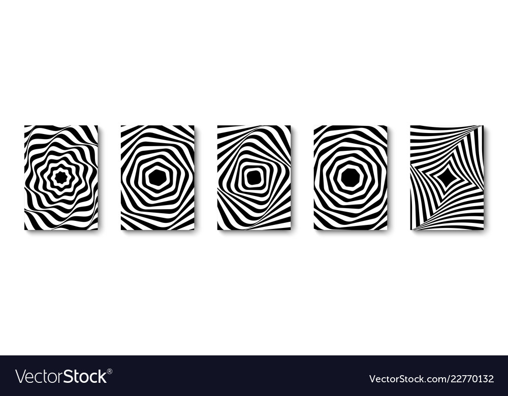 Template abstract backgrounds with shadow on