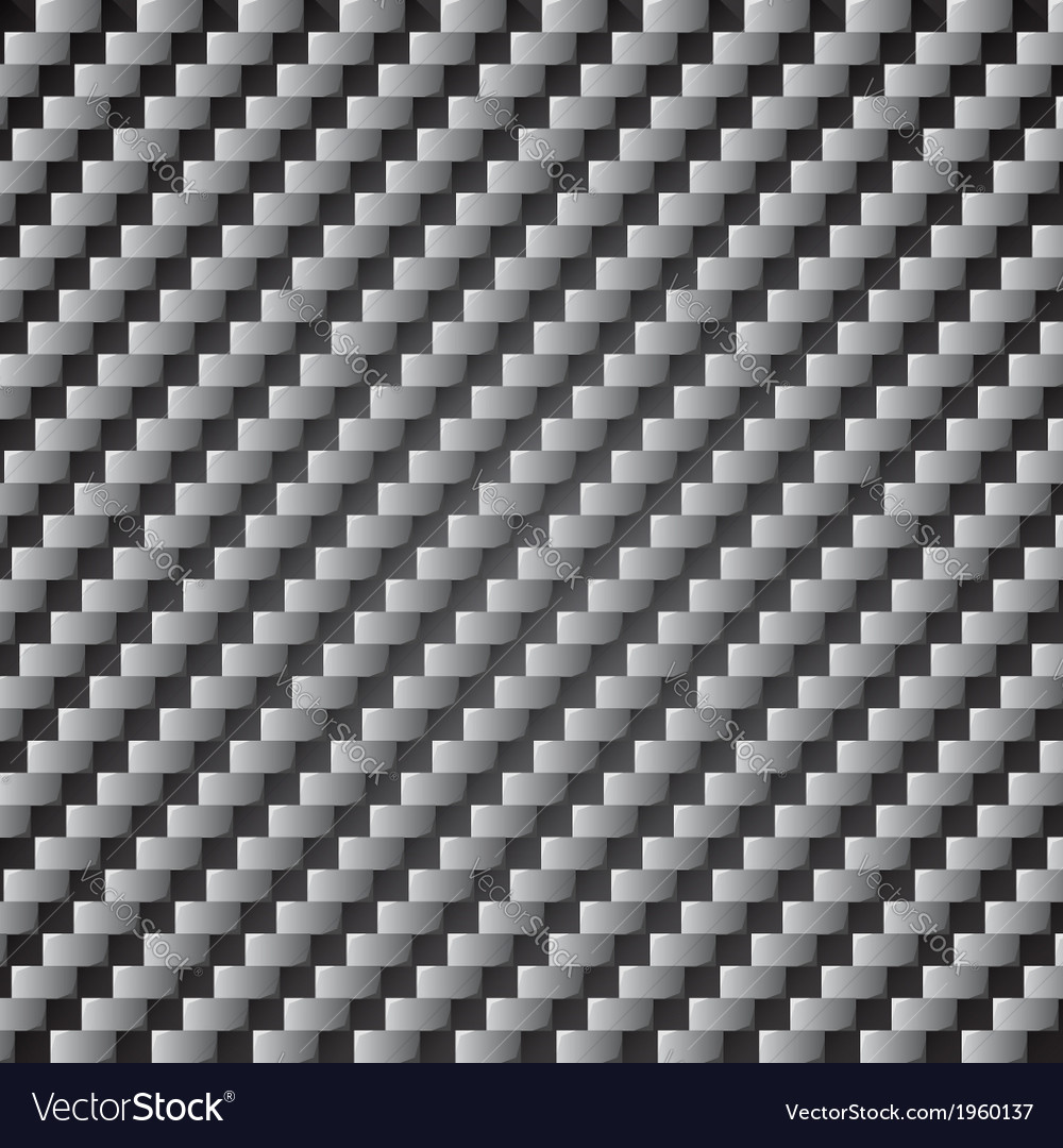 Carbon Metallic Texture 4