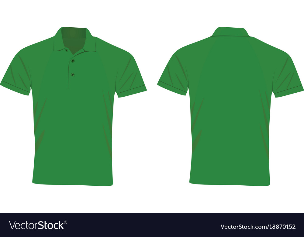 T Shirt Vector - T Shirts Design Concept