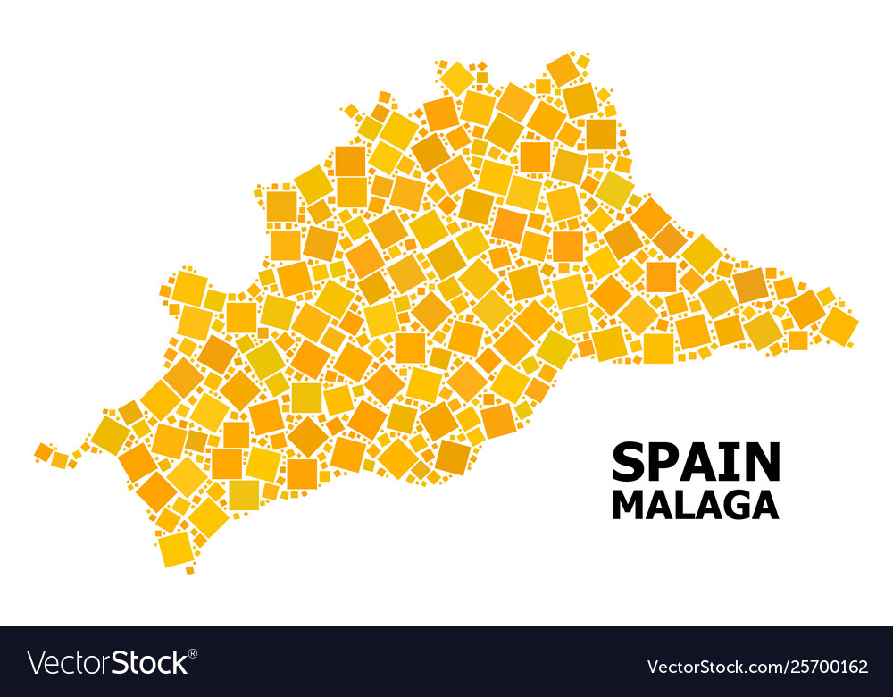 Gold rotated square pattern map malaga province on map of maspalomas spain, map of porto spain, map of torrejon spain, map of la manga spain, map of spain major cities, map of santander spain, map of toledo spain, map of irun spain, map of rioja region spain, map of ciudad real spain, map of palamos spain, map of santillana spain, map of priorat spain, map of gava spain, map of ribera del duero spain, map of cadiz spain, map of nerja spain, map of sanlucar spain, large map of spain, map of spain with regions,