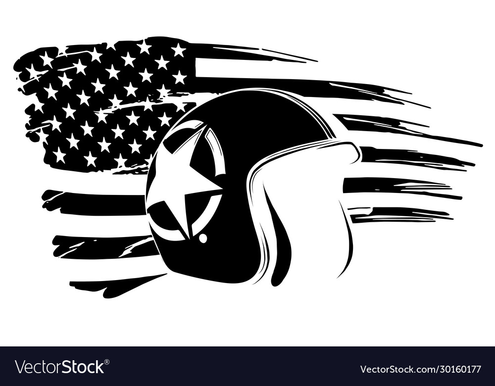 America veteran day memorial day independence
