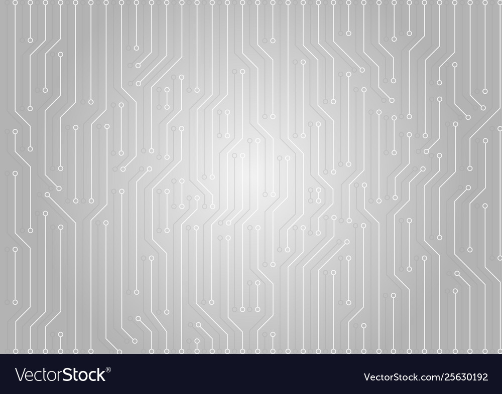 Circuit board electronic texture background
