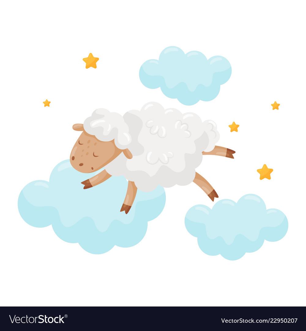 фарш спящие звери на облаках картинки прилетят твой