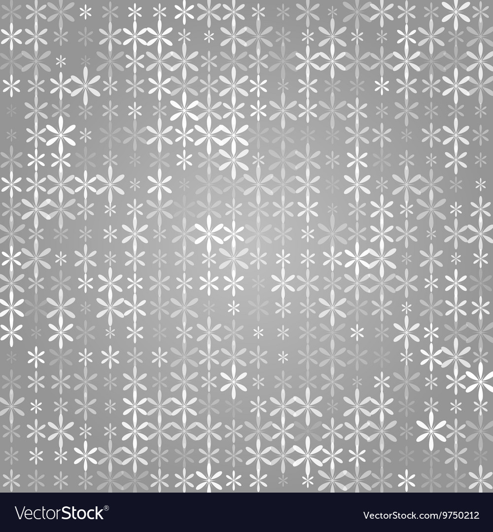 Abstract Patterns For Printing On Fabric Vector Image