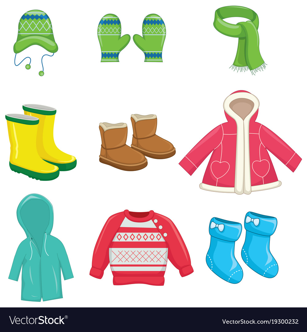 Image result for winter clothes