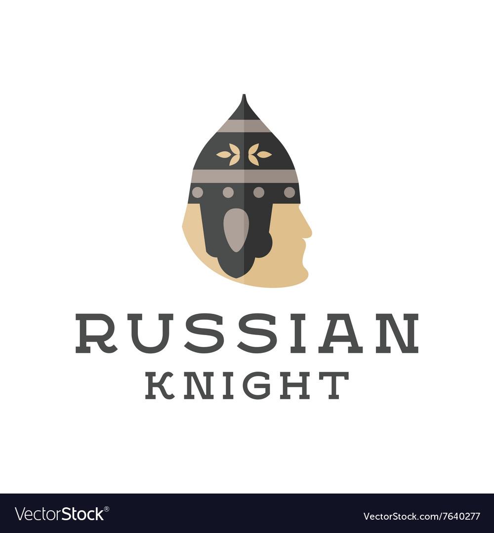Knight head armor helmet face