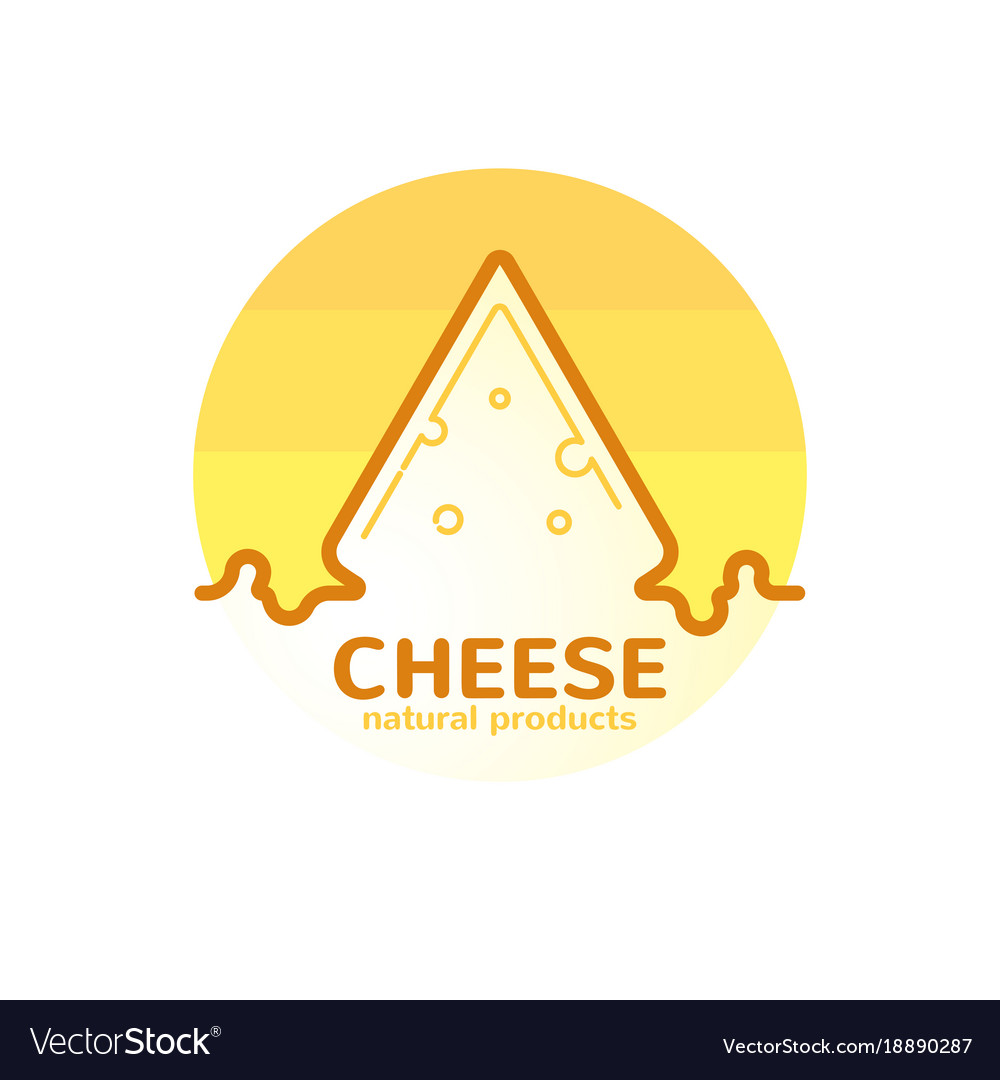 Cheese emblem company