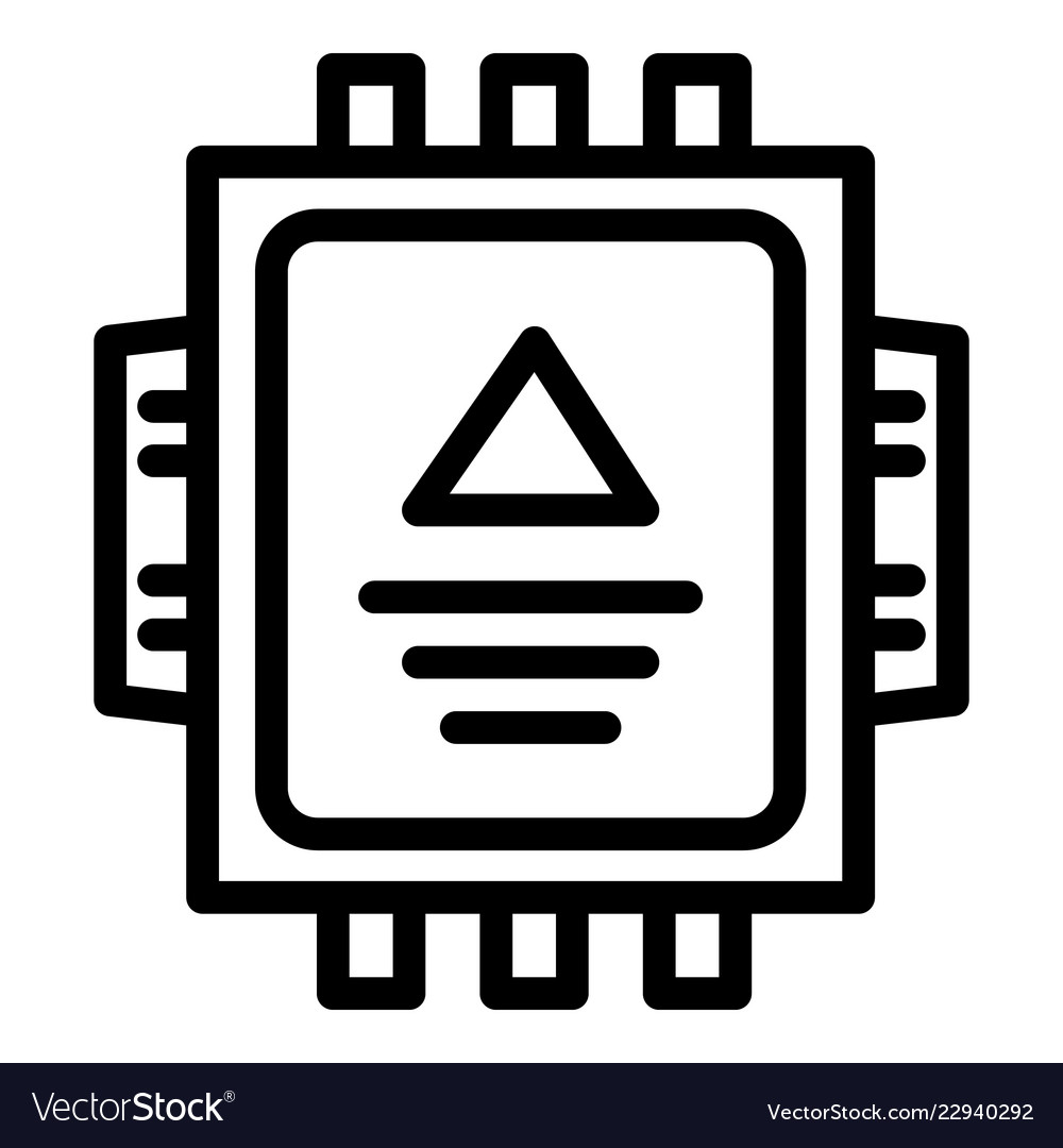 Electrical Fuse Box Vector Images 55 Spark Breaker