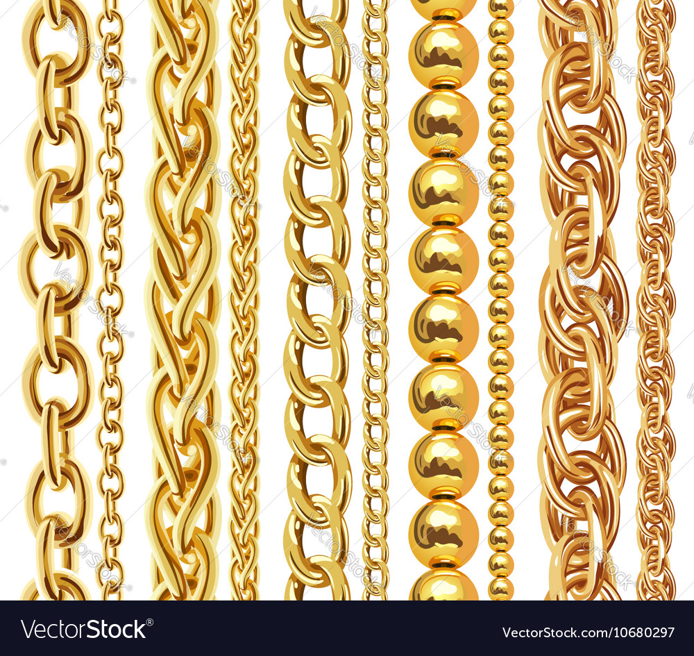 chain yellow wheat golden product gold tanishq chains
