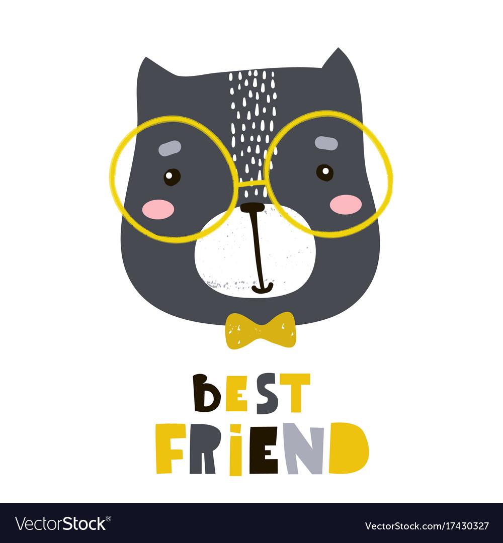 cartoon cat images free download