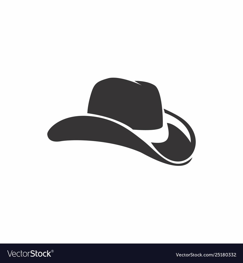 Cowboy hat clip art