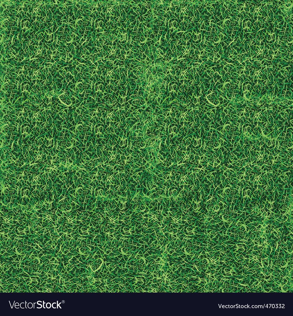 Lawn seamless