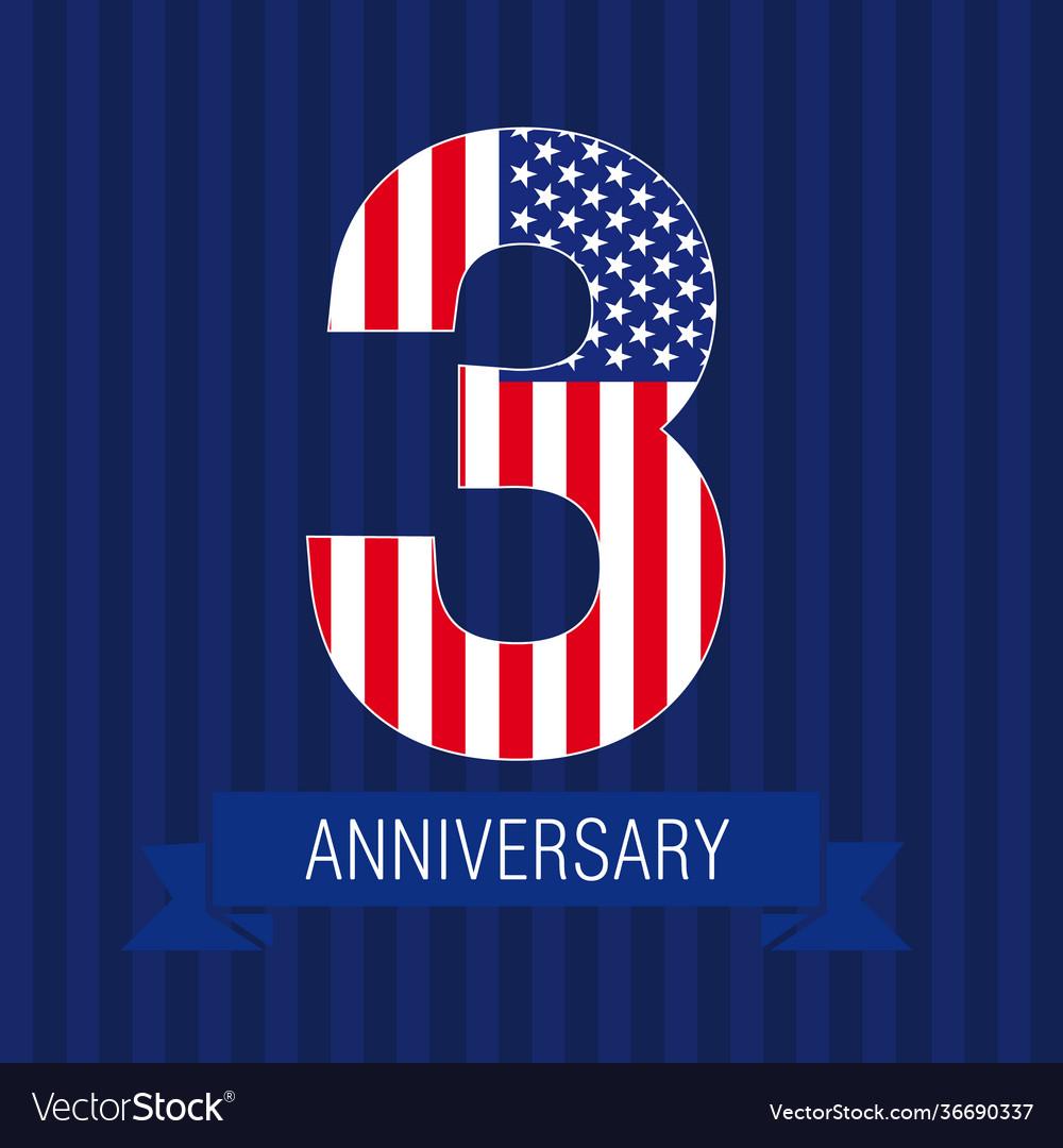 Anniversary3usa