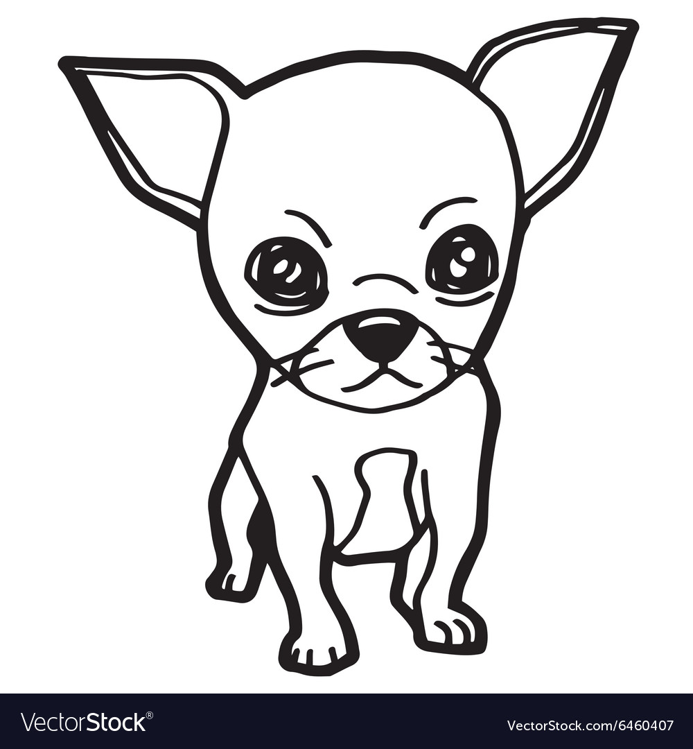 Coloring pages of dogs | 1080x1000