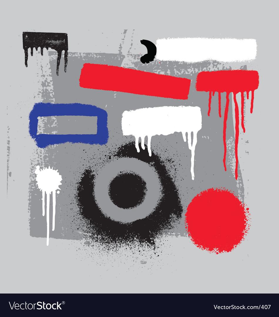 Stencil tools
