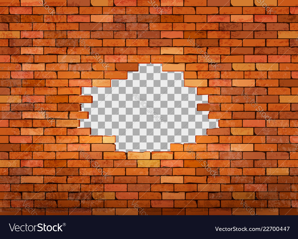 Vintage Red Brick Wall Frame On Transparent Vector Image,American Airlines Baggage Allowance Premium Economy