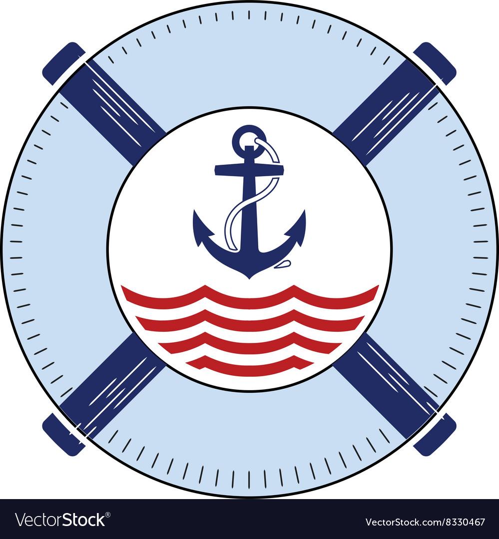 Nautical-Logo-380x400