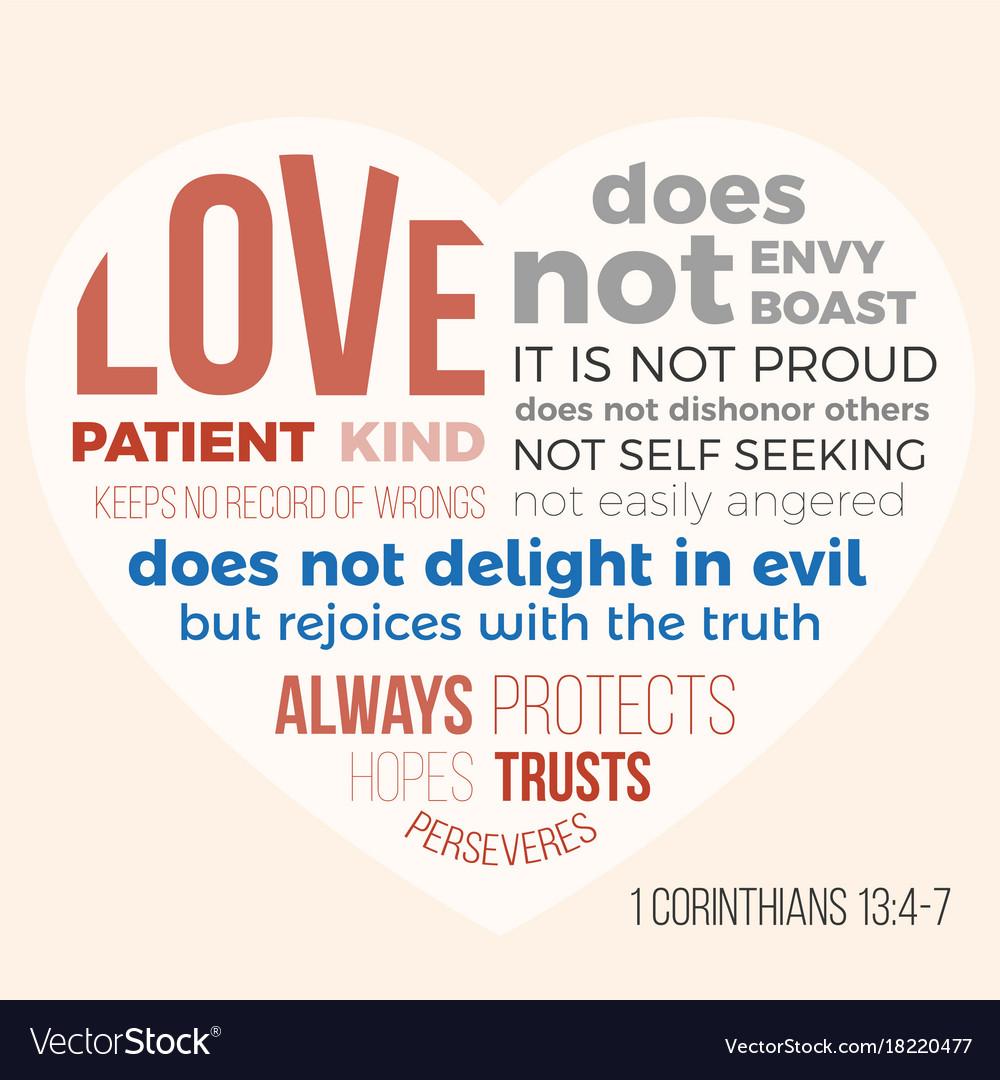 Bible verse for evangelist