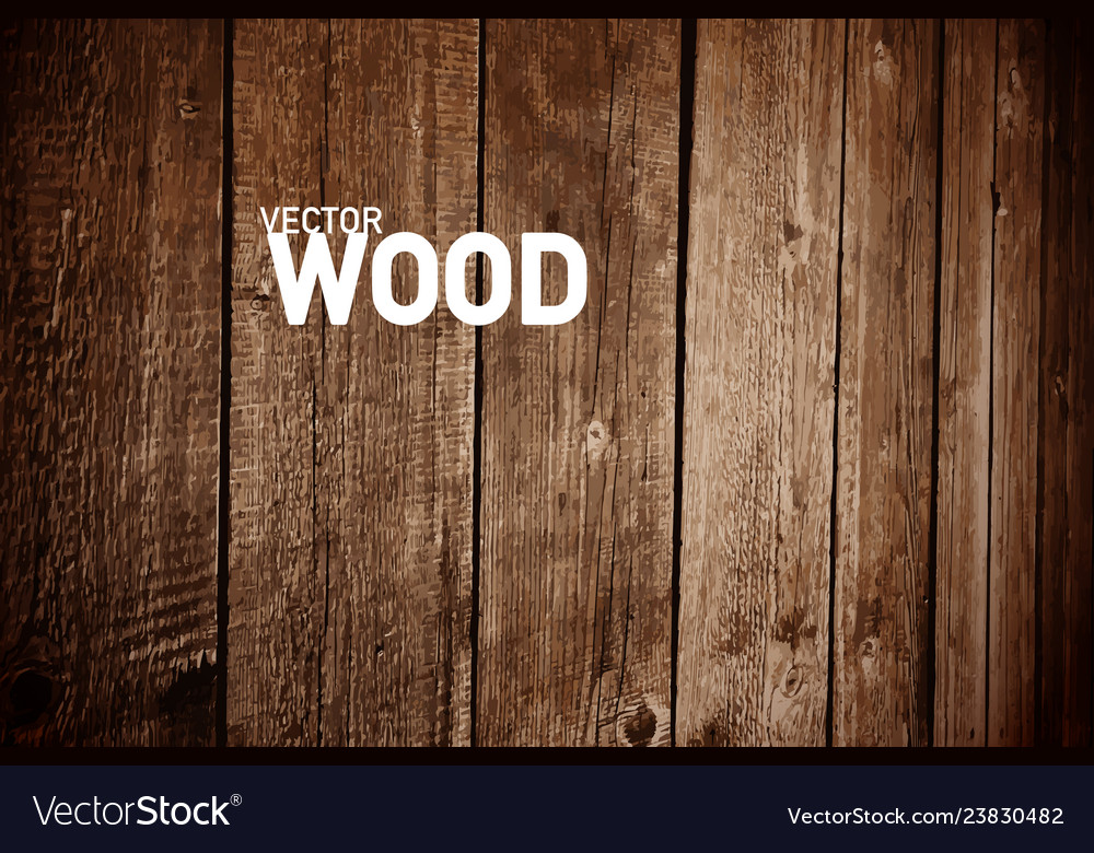 Wooden background dark wood backdrop for creative