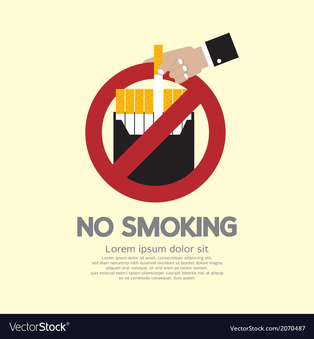 easyway to stop smoking pdf download