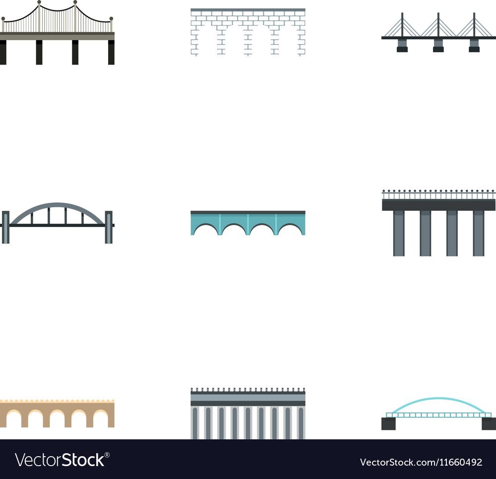 Types Of Bridges Worksheet Checks Worksheet