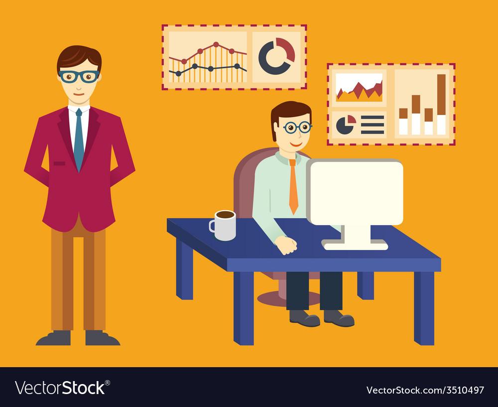 Analytics information and data handling