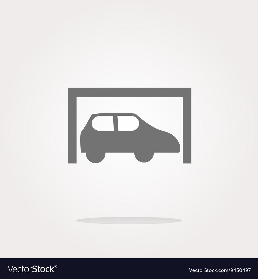 Car Icon Car Icon Car Icon Object Car