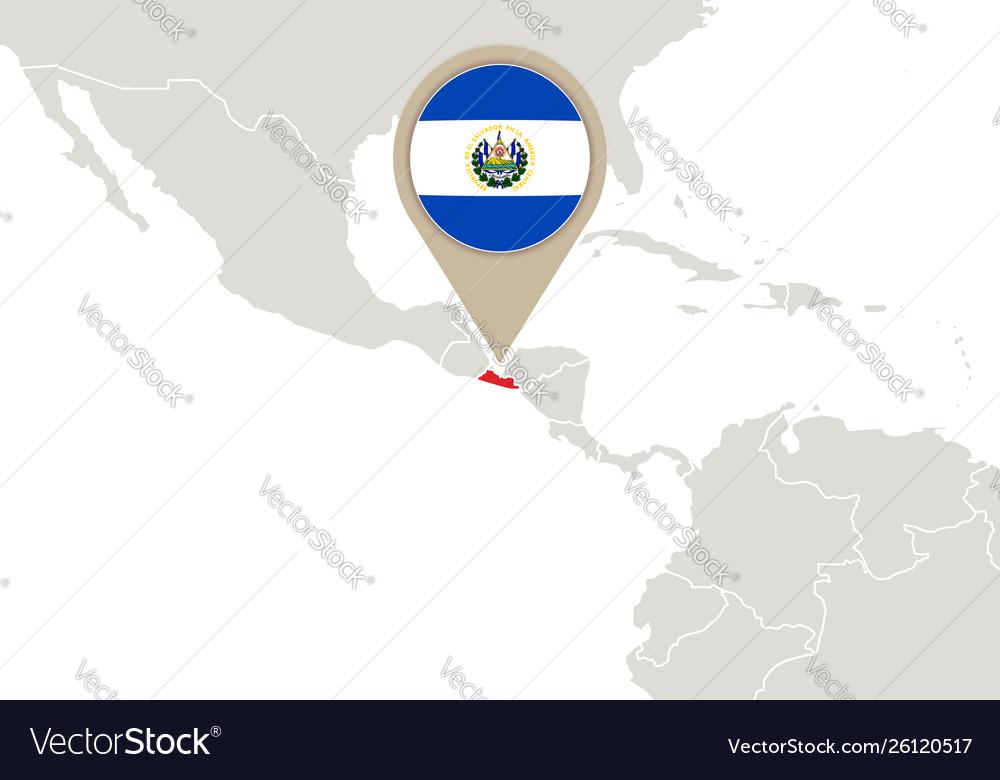 georgetown on world map, costa rica on world map, el salvador map, cuba on world map, tenochtitlan on world map, recife on world map, panama on world map, tegucigalpa on world map, cabinda on world map, bahamas on world map, altamira on world map, santiago on world map, port of spain on world map, la habana on world map, salvador brazil on world map, arenal volcano on world map, santo domingo on world map, monterey world map, sanaa on world map, conakry on world map, on san salvador on world map