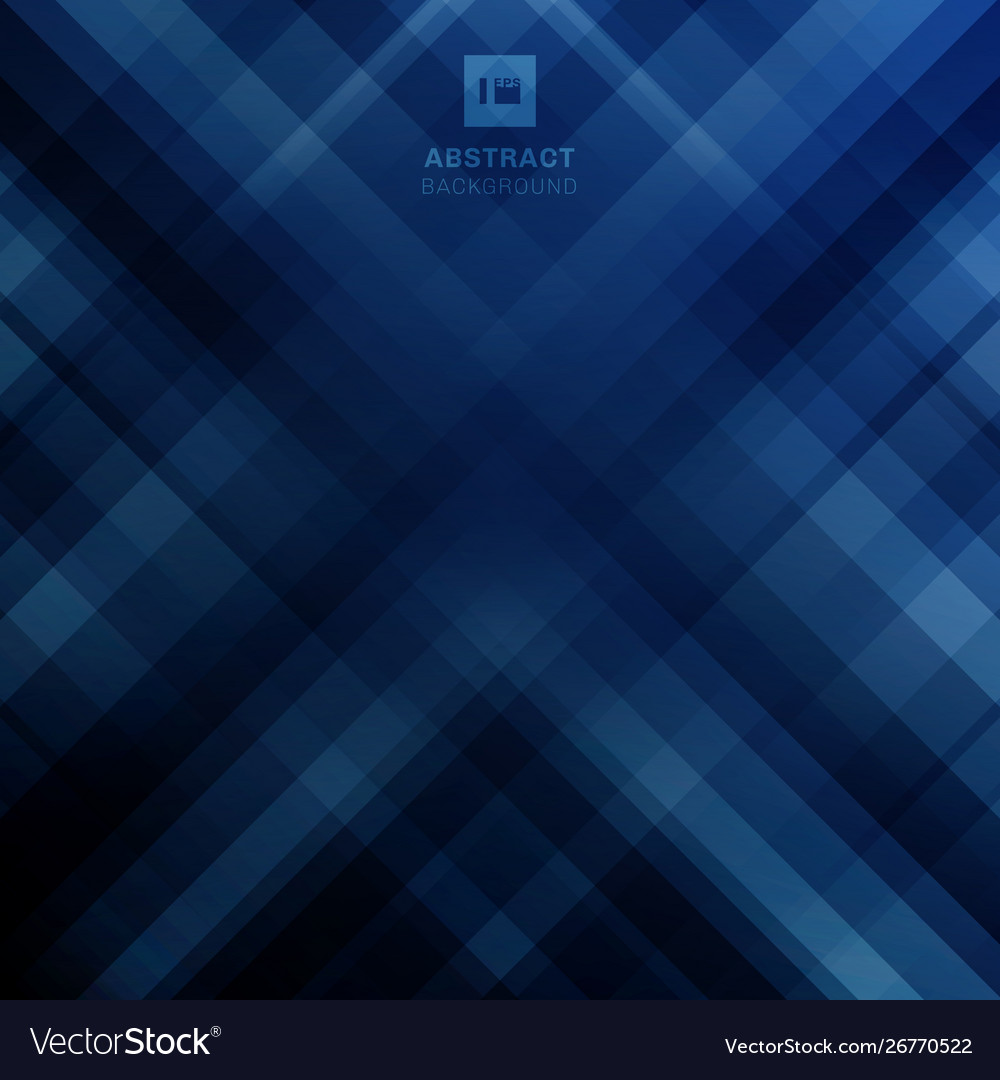 Abstract futuristic template geometric diagonal