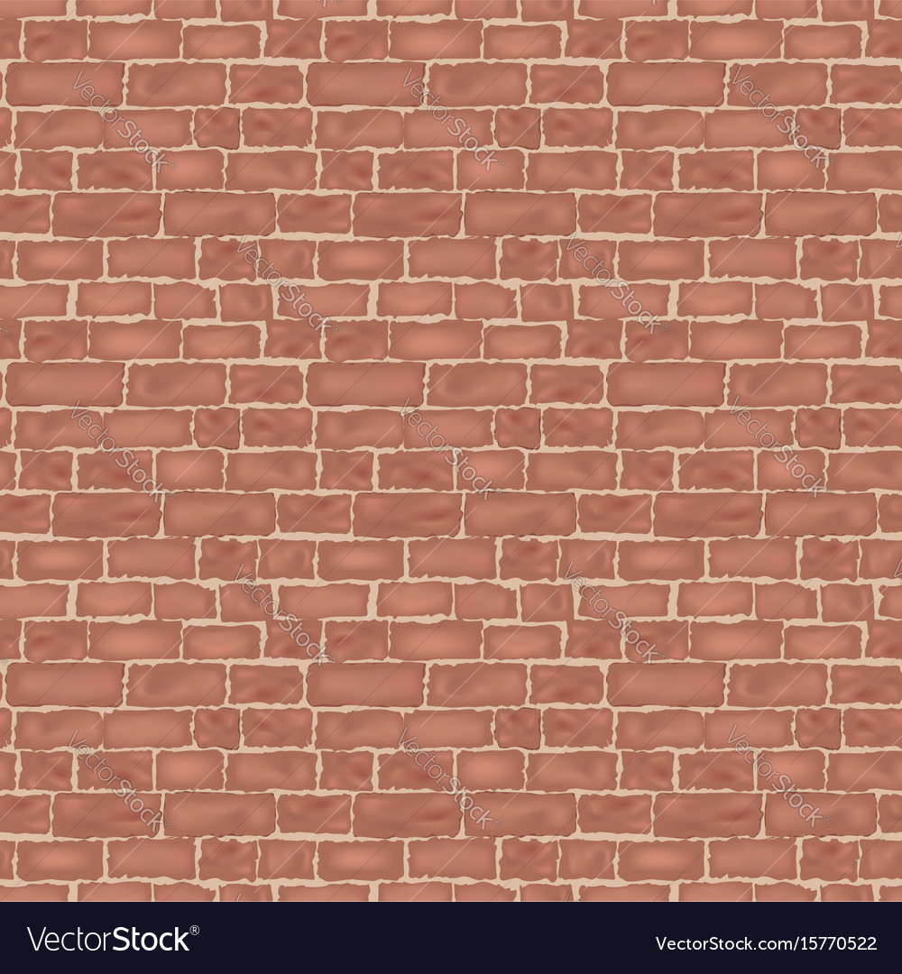 brick wall texture - Parfu kaptanband co