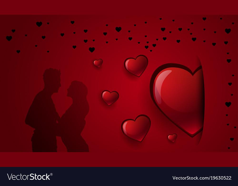 52 Koleksi Romantic Wallpapers For Couple Gratis Terbaru