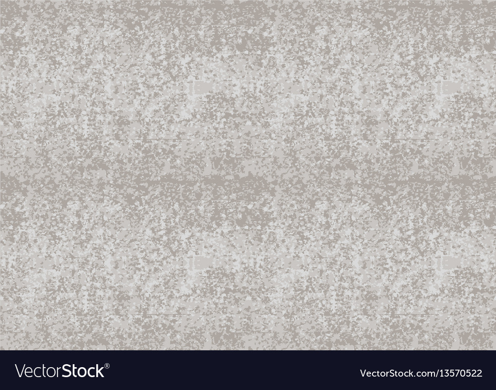 seamless wall texture royalty free vector image