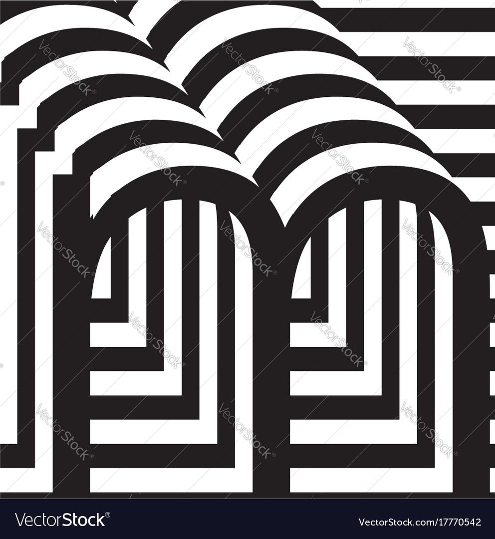 Cool Letter M Designs Soa World