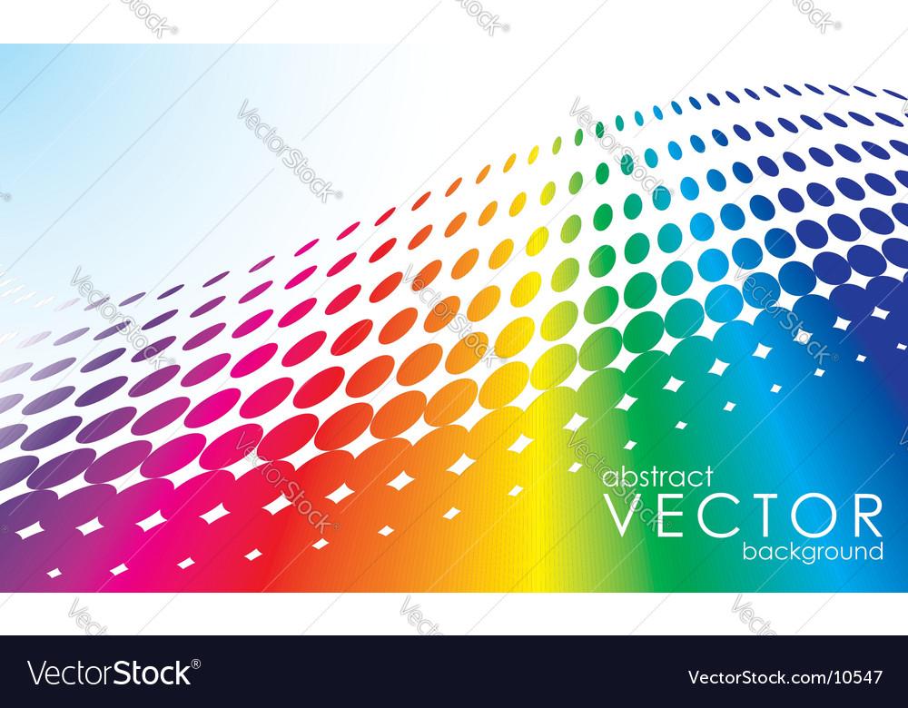 desktop wallpaper rainbow. abstract wallpaper rainbow.