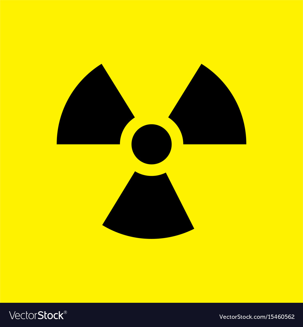 Radioaktivt dejtingbord