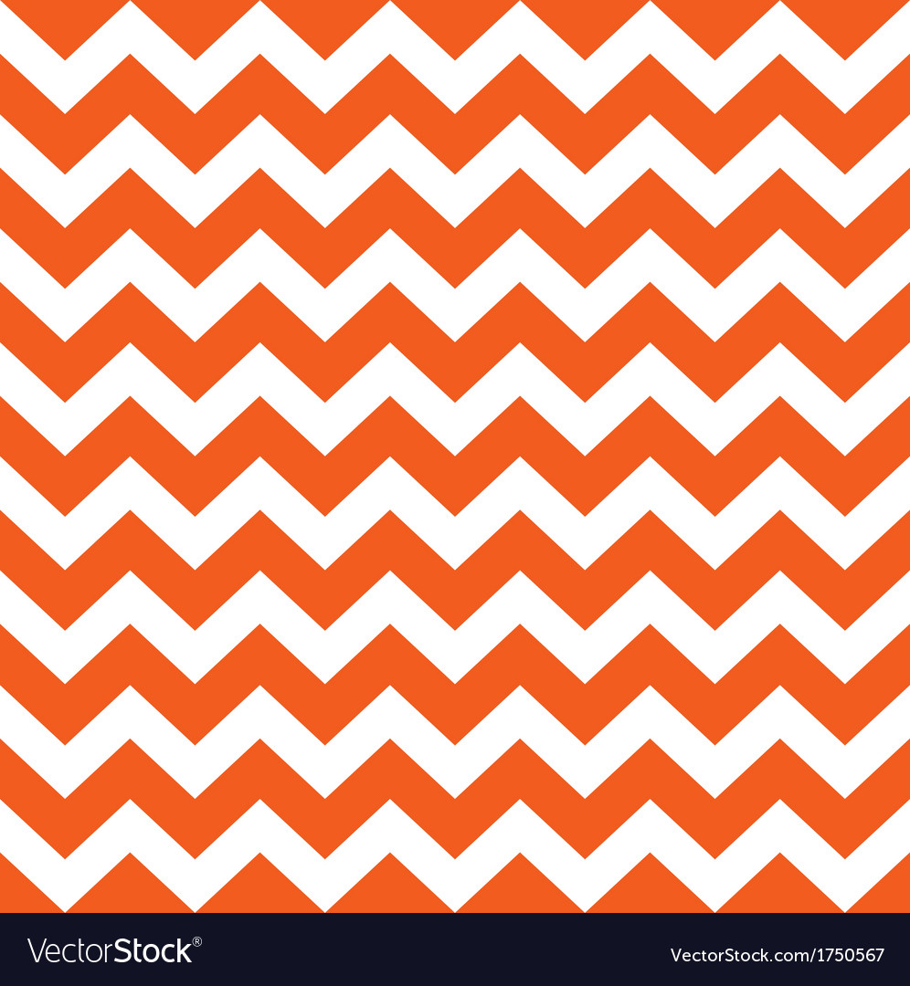 xmas chevron pattern or background royalty free vector image