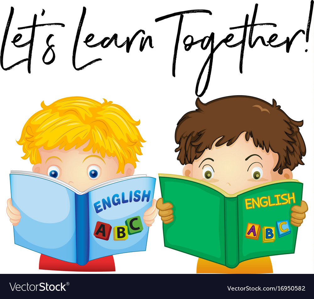 Learn Together Curriculum | Shellybanks Educate Together D4