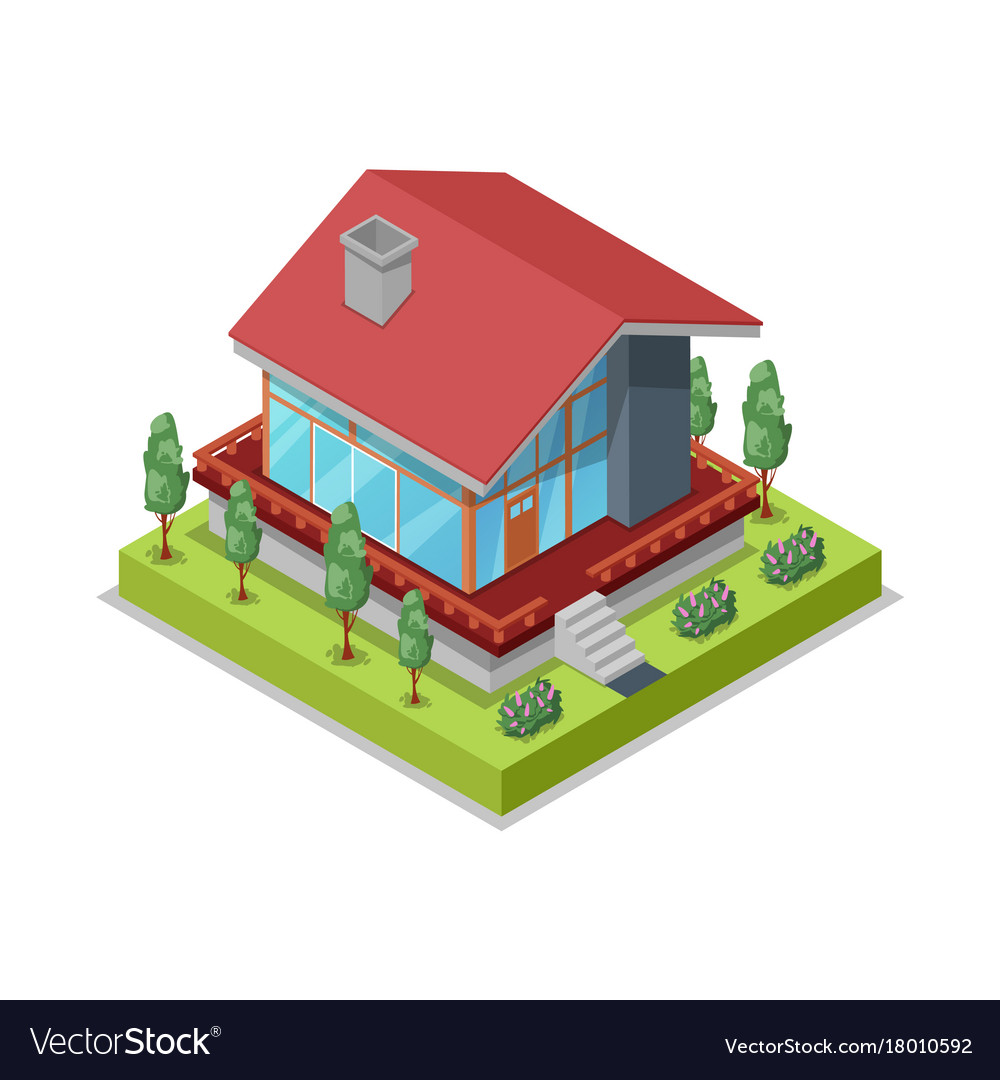House landscape design isometric 3d icon on architecture icons, home construction artwork, home construction windows, home builder icon, home construction theme, home construction software, home construction photography, home construction clip art, home construction illustration, contractors icons, home logo construction, home construction tips, home construction united states, home construction data, remodeling icons, home construction cards, electrical icons, home construction quotes, home under construction, home construction wallpaper,