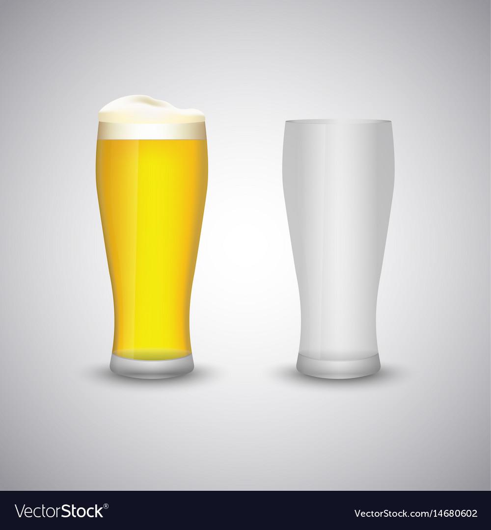 File:pint glass (pub). Svg wikipedia.