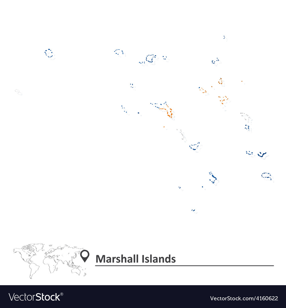 Map of Marshall Islands with flag Map Marshall Islands on rwanda map, hawaii map, philippines map, belize map, northern mariana islands, american samoa, burma map, wake island, gilbert islands map, macau map, micronesia map, dominican republic map, east timor map, palau map, federated states of micronesia, solomon islands, mariana island map, egypt map, australia map, new caledonia, pacific map, alaska map, puerto rico map, new caledonia map, cook islands, oceania map, caroline islands map, papua new guinea,