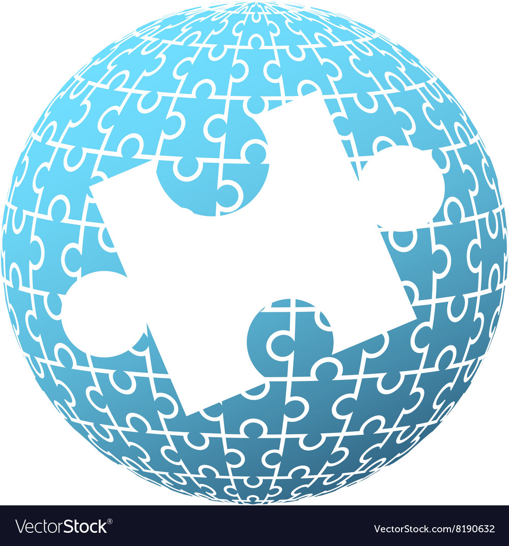 Puzzle-Globe-380x400